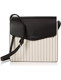 92dedccc3b9bf Amazon.co.uk  Fiorelli - Handbags   Shoulder Bags  Shoes   Bags