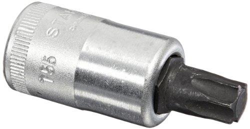 Preisvergleich Produktbild STAHLWILLE QuickRelease stw54txt55Stecknüsse und Zubehör