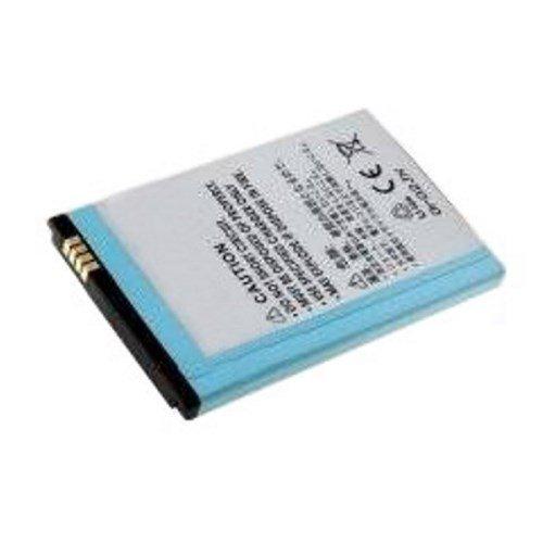 Heib Qualitätsakku - Akku für Motorola MB860, Li-Ion, 3,7V (Akku Mb860)