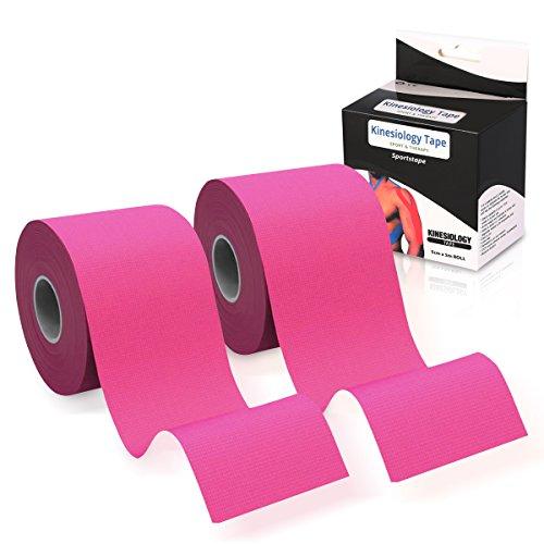 cinta-de-kinesiologia-de-youngdo-un-paquete-de-dos-set-cinta-de-lesiones-de-lesiones-adhesivo-de-ali
