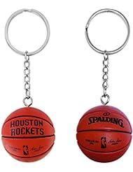 Basket-ball Key Jour