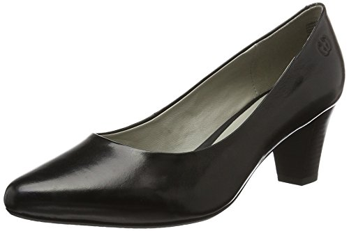 Gerry Weber Court Shoe - Amelie12 3.5 Navy GRRDrfrb