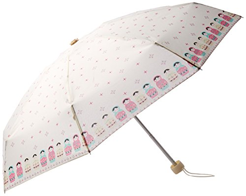 rain-street-folding-umbrella-1920-classic-automatic-wind-resistant-red