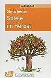 ISBN 9783769823738