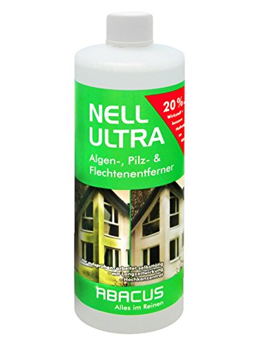 cemex-nell-ultra-concentre-1000ml-l-vert-belagsent-egalement-ponds-anti-adhesif-psoriasis-anti-mouss
