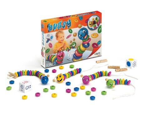 cayro-juego-educativo-para-2-o-mas-jugadores-165-importado
