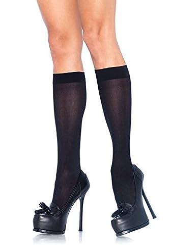 Leg Avenue One Size Nude Women's Industrial Lycra Fishnet Net Pantyhose