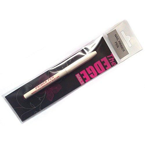 The Edge Nail Primer Pen