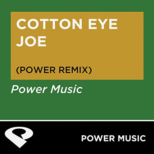 cotton-eye-joe-extended-mix