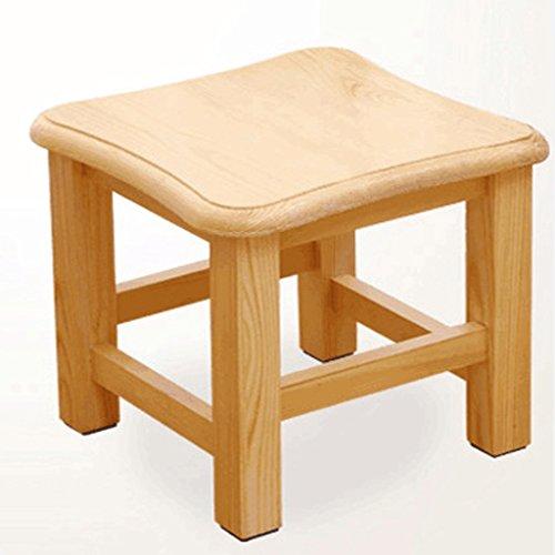 Startseite Hocker Mode Holz Kreativ Bank Klein Platz Hocker Kurz Schuh Bank Wohnzimmer Einfach Modern Holz Kaffee Tisch Bank Holz Bank Startseite Esszimmerstuhl Hocker Mode Kreativ Hocker Hocker Eco Stuhl