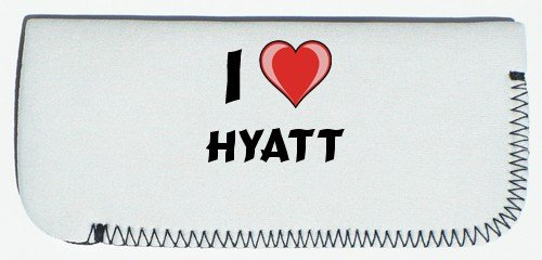 glasses-case-with-i-love-hyatt-first-name-surname-nickname