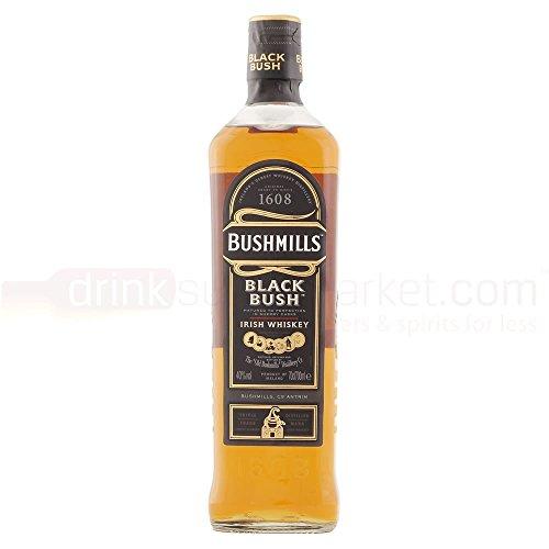 bushmills-irish-honey-whiskey-70cl-bottle