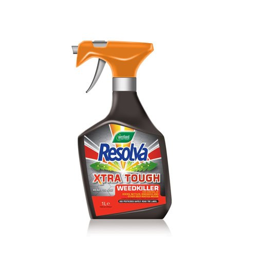 resolva-xtra-tough-ready-to-use-weedkiller-1-l