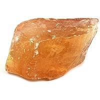 Citrine Calcite Healing Crystal by CrystalAge preisvergleich bei billige-tabletten.eu