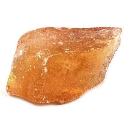 Citrino calcite cristallo curativo