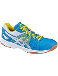 Asics Men's Gel-Upcourt (UK 7)