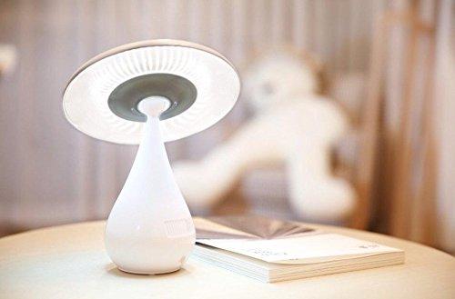 pilz-tisch-lampe-heim-negativ-ionen-luftreiniger-kreative-beruhrungsempfindliche-led-usb-licht-nacht