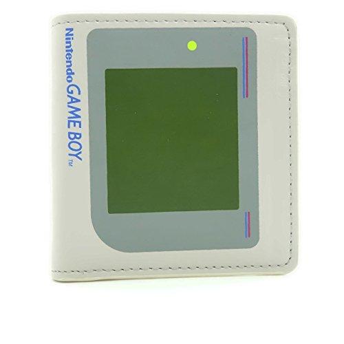 nintendo-retro-game-boy-console-grey-coin-card-bi-fold-wallet
