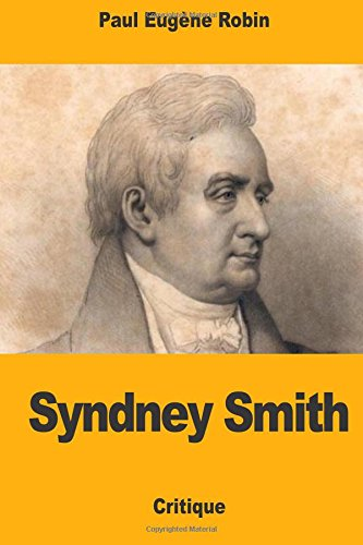 Syndney Smith