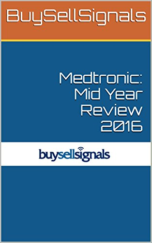 medtronic-mid-year-review-2016-english-edition