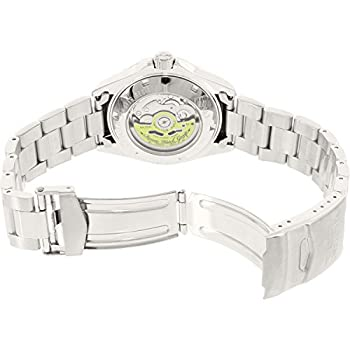 Invicta Pro Diver Men's Analogue Classic Automatic Watch With Stainless Steel Bracelet – 5053 2
