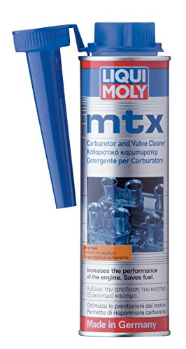liqui-moly-mtx-carburetor-and-valve-cleaner-300ml