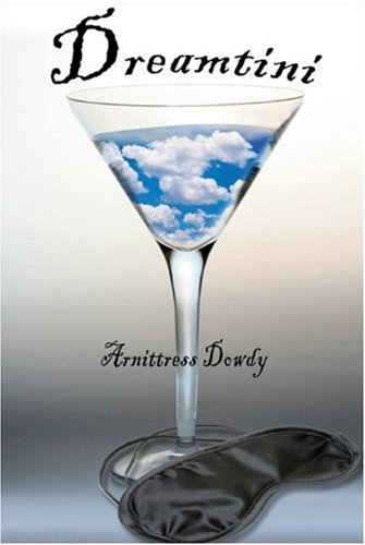 Dreamtini Cover Image