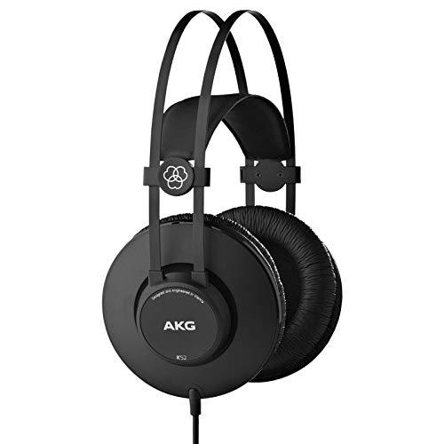 AKG K52 Studiokopfhörer