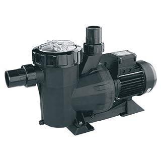 Astral-Filtration Astral Victoria Plus Pump 2 Cv 26 Tri M3/h