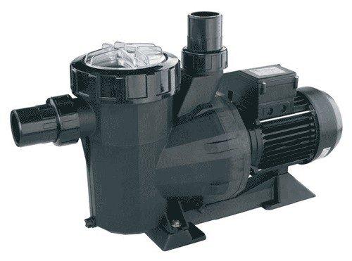 Astral - Pompe Filtration Astral Victoria Plus 0,75 Cv Mono 11 M3/h