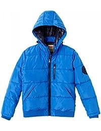 1d14f54cd10c5 Amazon.co.uk  Levi s - Coats   Jackets   Boys  Clothing