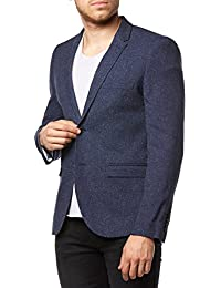 SELECTED HERREN JACKE DONE BRIGHT BLAZER 16058003 SLIM