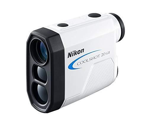 Imagen de Telémetros Nikon Australia por menos de 250 euros.