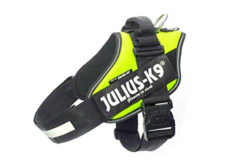 julius-k9idc-powerharness