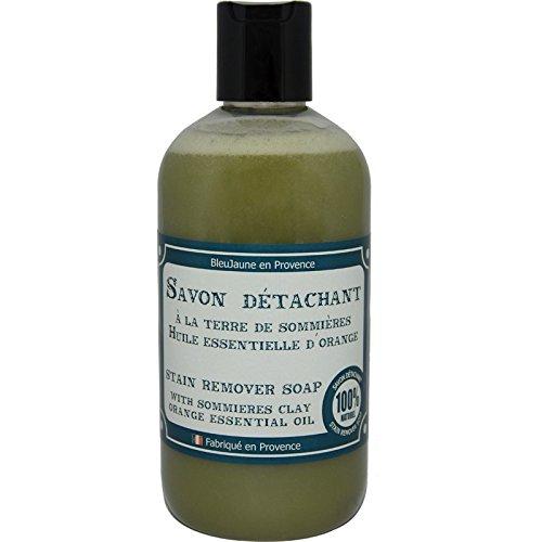 bleujaune-en-provence-savon-dtachant-terre-de-sommires-300ml