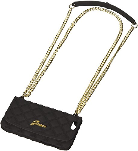 guess-not-coordinated-silic-case-ip6-borsa-a-spalla-donna-nero