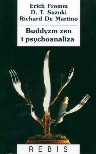 Buddyzm zen i...