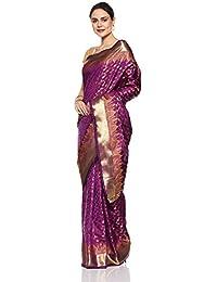 10e1097ef74 Chhabra 555 Women s Sarees Online  Buy Chhabra 555 Women s Sarees at ...