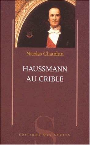 haussmann-au-crible