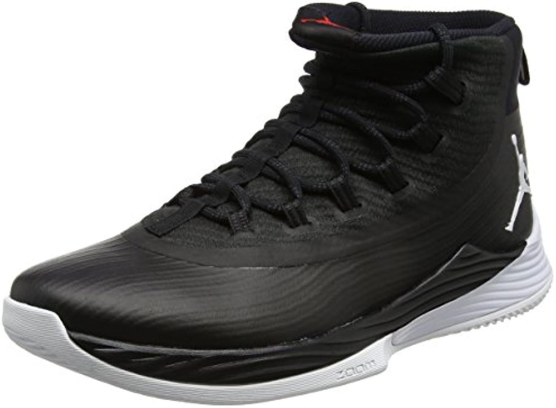 Nike Total 90 Shoot - Zapatillas de fútbol para hombre