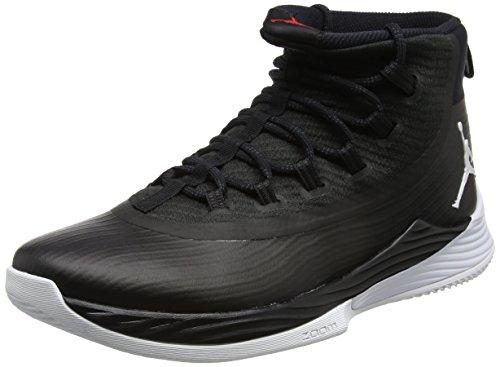 Nike 897998