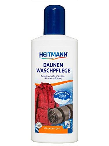 heitmann-daunen-wsche-250ml-alc15