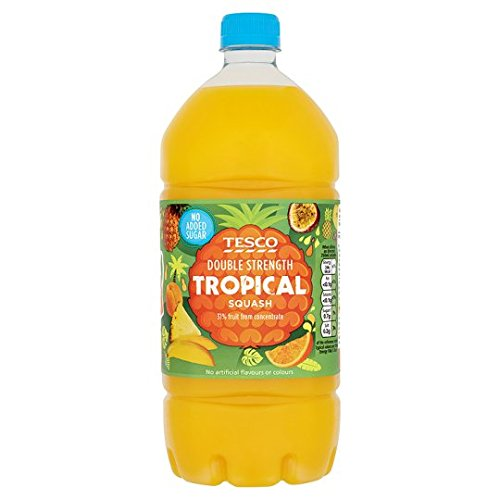 tesco-double-strength-tropical-squash-no-added-sugar-15l