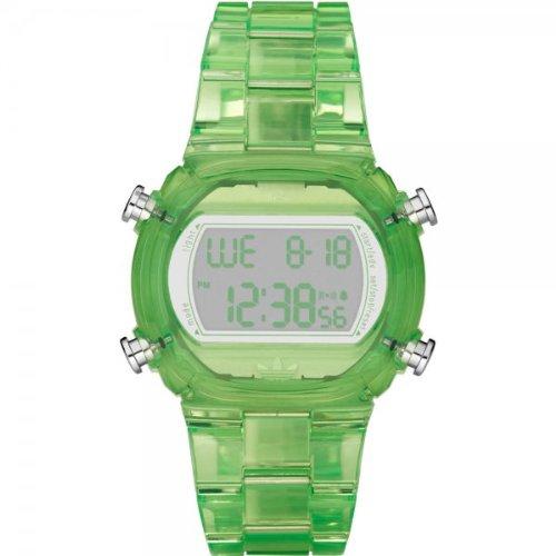 Orologio - Donna - adidas - ADH6508