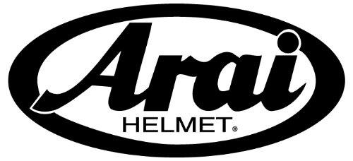 Arai vx-pro 4Barcia negro/naranja casco de Motocross