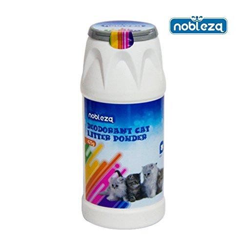 nobleza-021604-polvos-desodorantes-para-arena-de-gato-contenido-425-gr