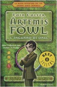 linganno-di-opal-artemis-fowl