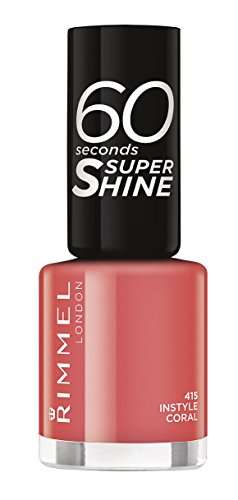 rimmel-60-seconds-super-shine-nail-polish-8-ml-instyle-coral-an-orange-pink