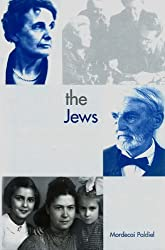 Saving the Jews: Amazing Stories of Men and Women Who Defied the 'Final Solution'