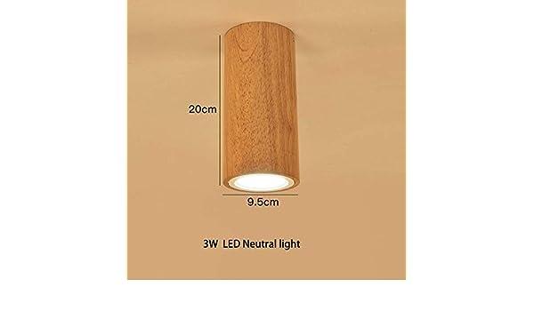 Plafoniere applique da soffitto faretti lampada da soffitto in